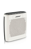 Altavoz Bluetooth Bose SoundLink Color - Blanco
