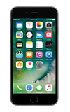 Apple iPhone 6 - AT&T PREPAID