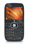 AT&T Z432 GoPhone