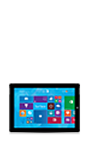 Microsoft Surface 3 (restaurado certificado)