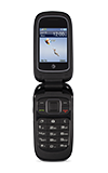 AT&T Z223 GoPhone