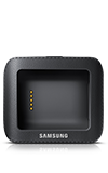 Base de carga de repuesto - Samsung Galaxy Gear