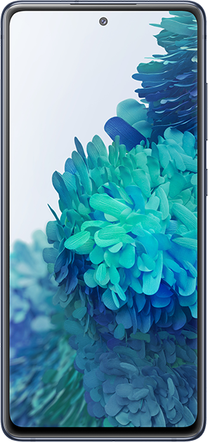 Samsung Galaxy S20 FE 5G - Cloud Navy
