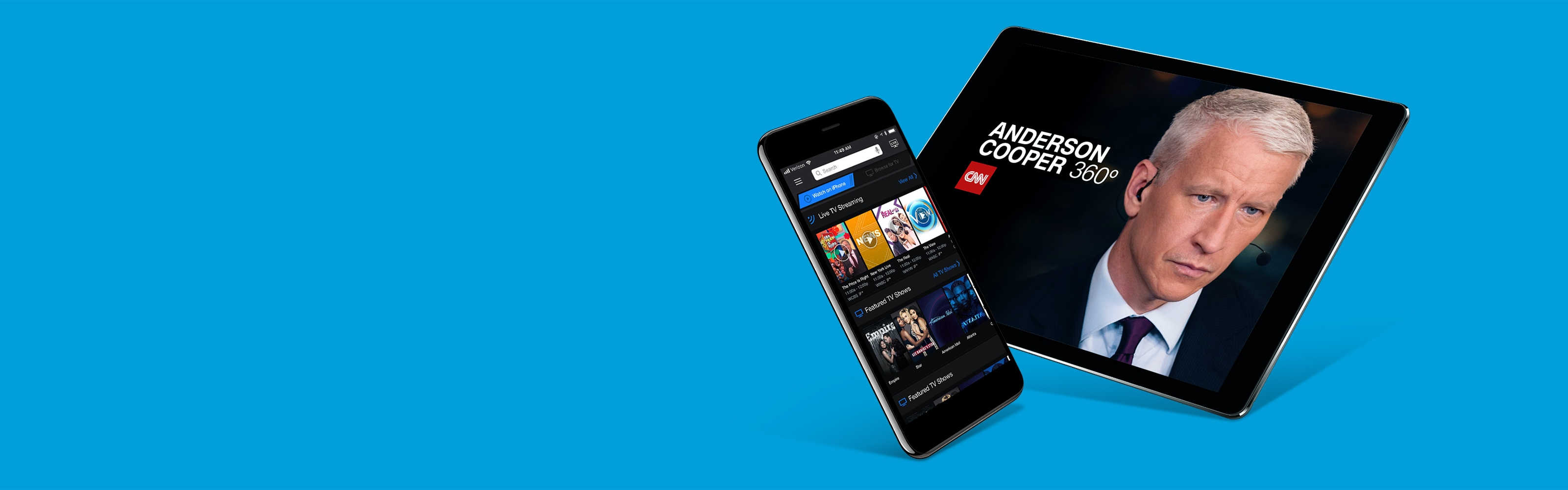 Directv App Stream Tv On Your Mobile Phone Or Tablet
