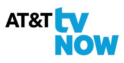 AT&T TV NOW: Stream Live TV + On Demand + HBO