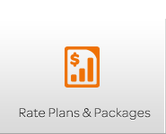 Rate Plans & Packages