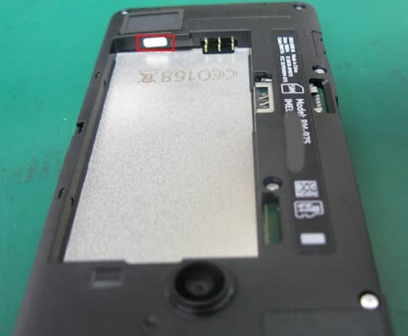 Watch together with Iphone 6s Parts Diagram as well 400344917985 moreover Article likewise Iphone 5s Antenna Location. on samsung galaxy s4 water damage indicator