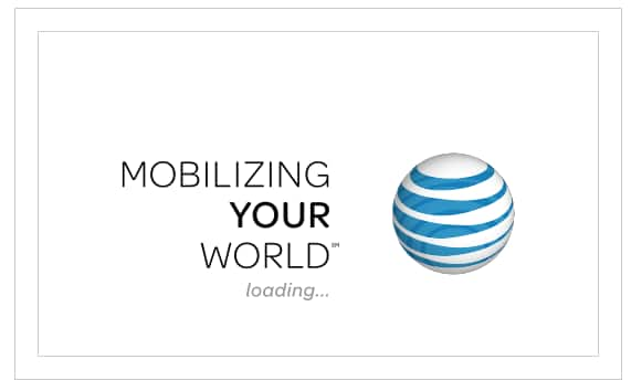 at u0026t check availability for directv  u