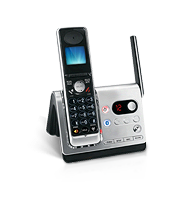 Learn more about Digital Home Phone