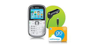 GOPHONE® PACKAGE SALE