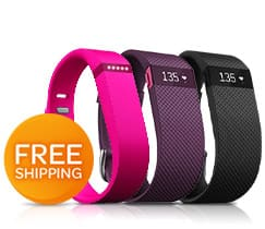 Accessory spotlight. Sweet deals on Fitbit. Your heart will skip a beat with savings on select Fitbit activity trackers. Free shipping. See offer details.