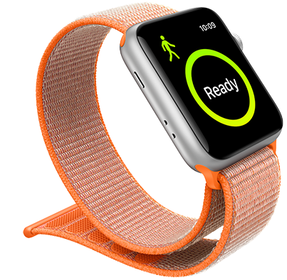 272662074113 additionally Pear Square One Fitness Tracker Review together with work Car Gps Images also Gps Tracker For Car Australia furthermore 30 Regal  modore Regal Family Cruiser 277xl  modore. on garmin personal tracker