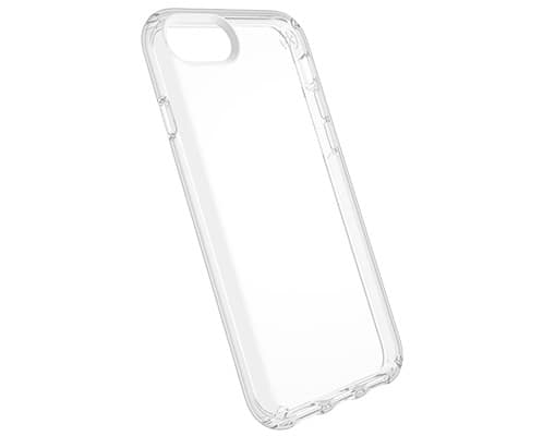 Speck Presidio Case For Iphone 6s78
