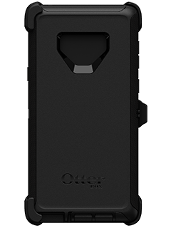 cases skins cell phone tablet accessories from at t