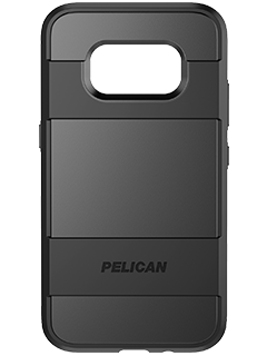 best cheap e5eff ade9f Pelican Voyager Case and Holster - AT&T