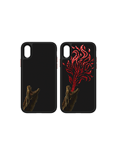 0e3c8f26e20 Cases - Shop AT T s Selection of Phone