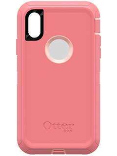 detailed look 1a3fe d500e Cases - Shop AT&T's Selection of Phone, Tablet, & Charging Cases