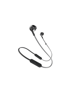 Headphones - Shop AT&T's Selection of Headphones & Earbuds