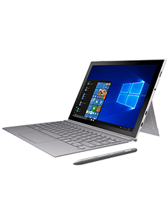samsung galaxy book 2 specs