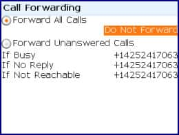 Free download Activate Call Forward Rogers Cell Phone