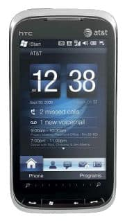 htc 8925 user guide car owners manual u2022 rh karenhanover co AT&T HTC Side On with AT&T HTC Charger
