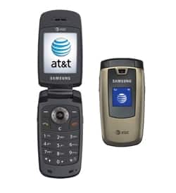 At&t SGH-A437 Used No Contract AT&T Cell Phone - Excellent Condition at Sears.com