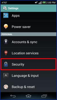 master lock select access instructions