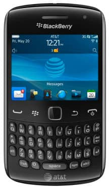 rim blackberry curve 9360 specifications wireless support rh att com BlackBerry Curve 8350 BlackBerry 8910 User Manual
