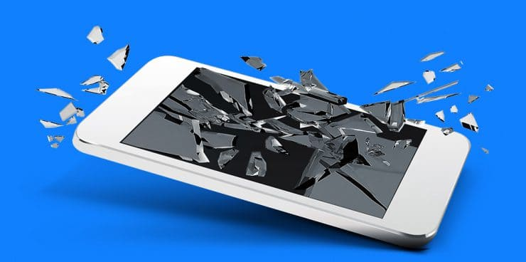 What Is Phone Insurance? - TechBuzz by AT&T