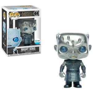 GoT ATT Night King Exclusive